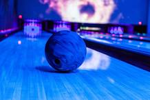 Space Bowling & Billiards Tampere