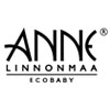 Anne Linnonmaa Ecobaby